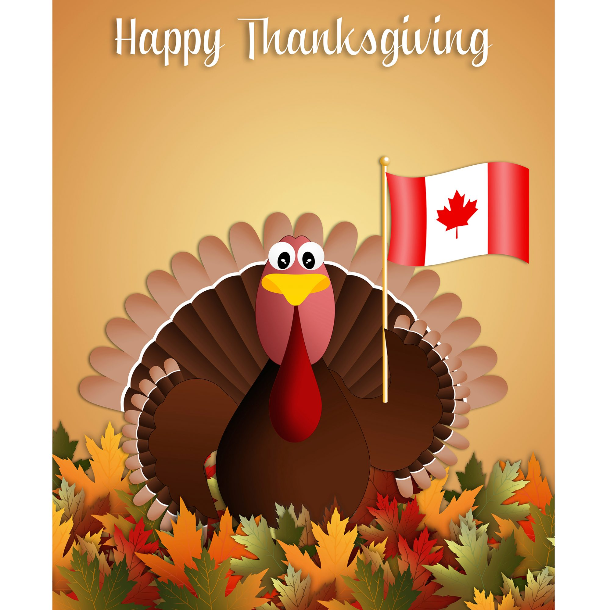 FWX CANADIAN THANKSGIVING