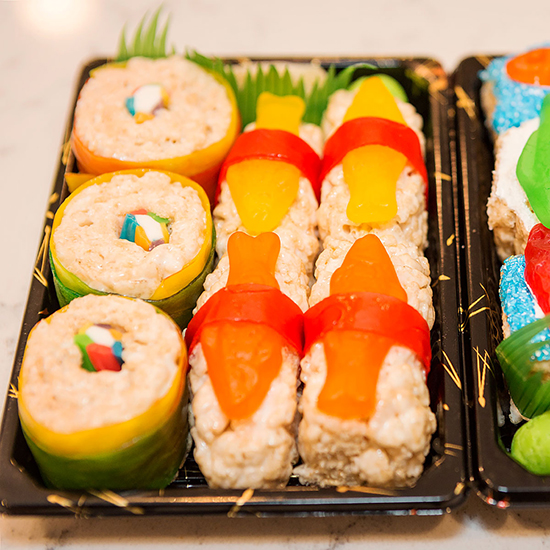 FWX CANDY SUSHI 3