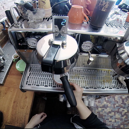 FWX CAPPUCCINO GOPRO CAFE GRUMPY 20140304