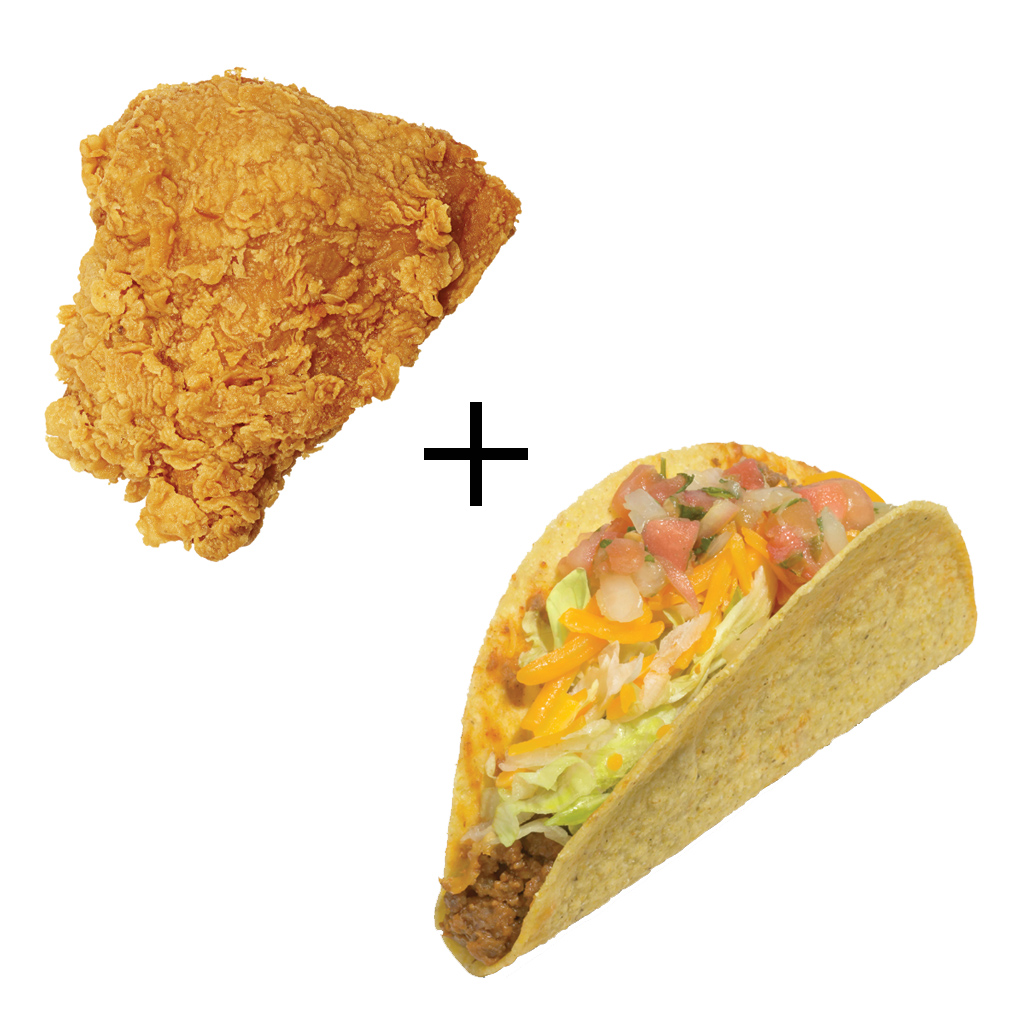 FWX CHICKEN TACOBELL TACO_0
