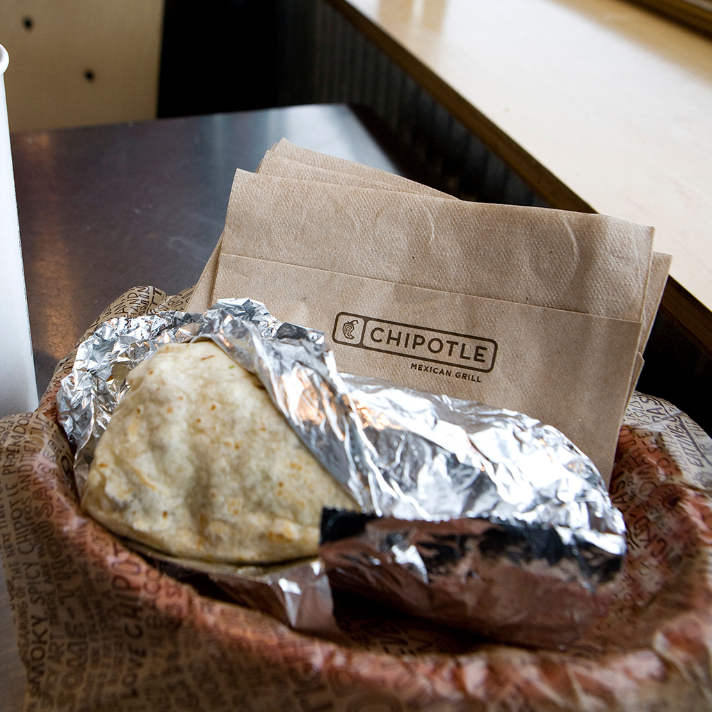 FWX CHIPOTLES NEW BURRITO