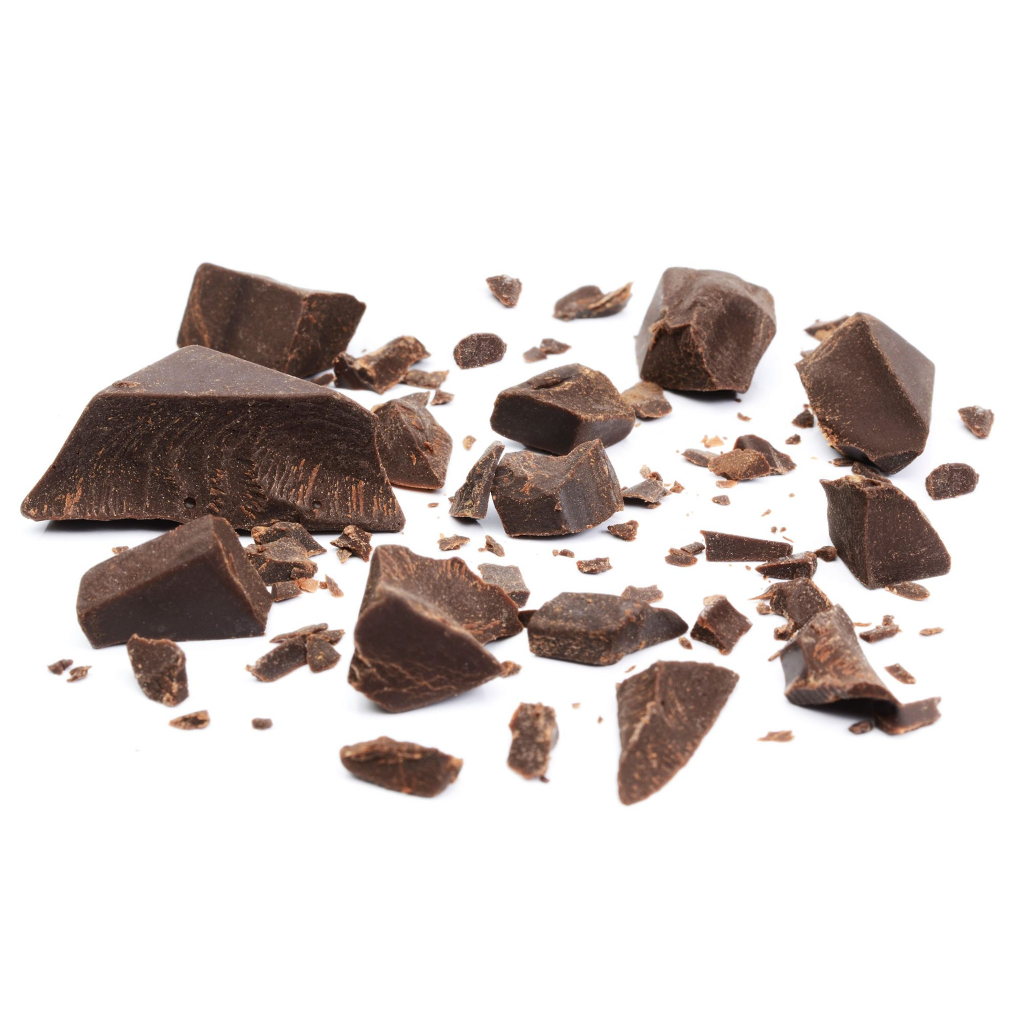7 Things You Didn't Know About Chocolate
