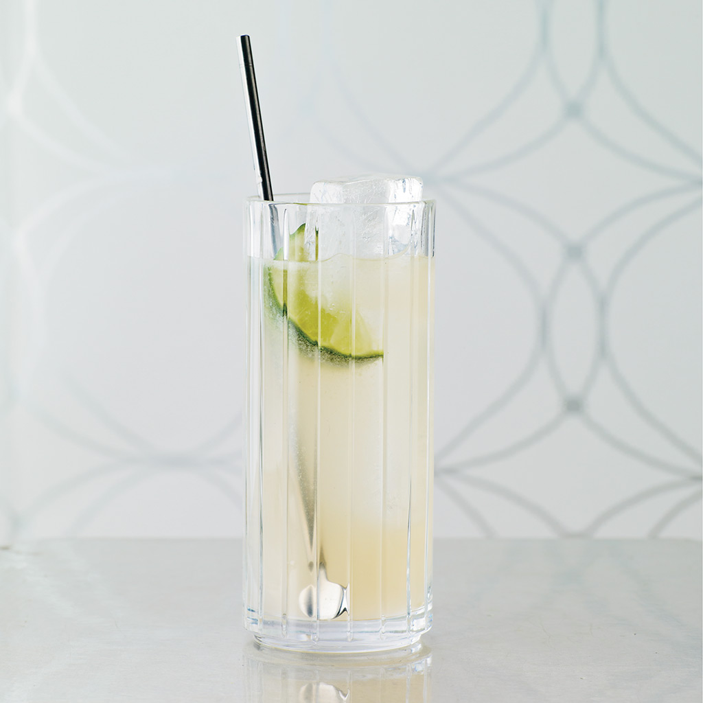 FWX CINCO DE MAYO COCKTAILS