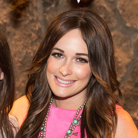 FWX CLASSIC KACEY MUSGRAVES 1