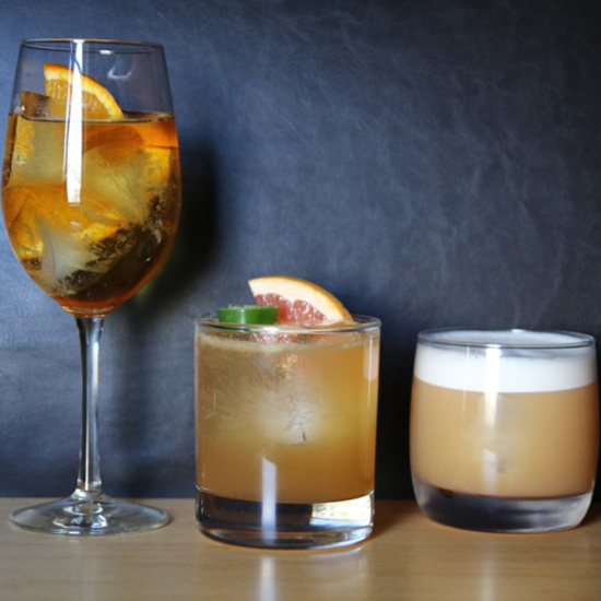 FWX COCKTAILS WITH ONE INGREDIENT MONTENEGRO 5