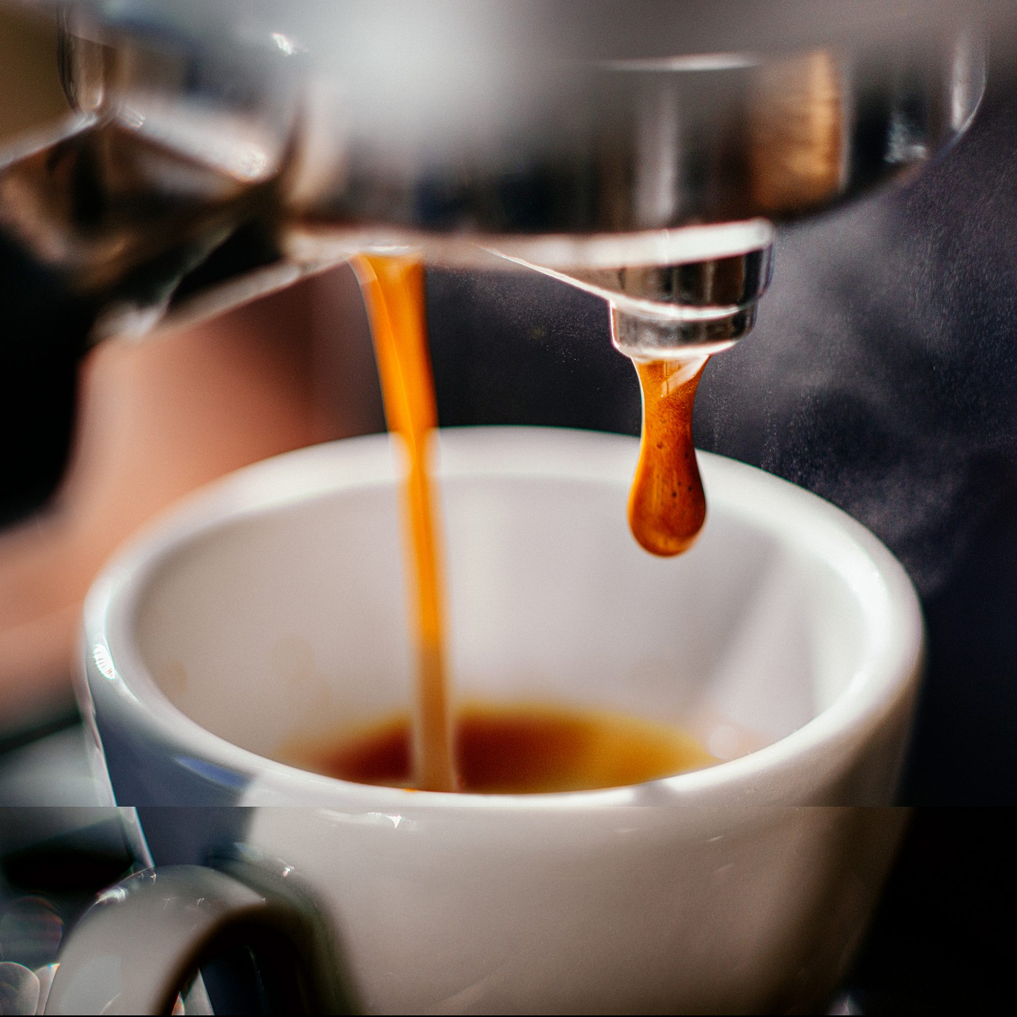 FWX COFFEE NOT SO GOOD FOR YOU