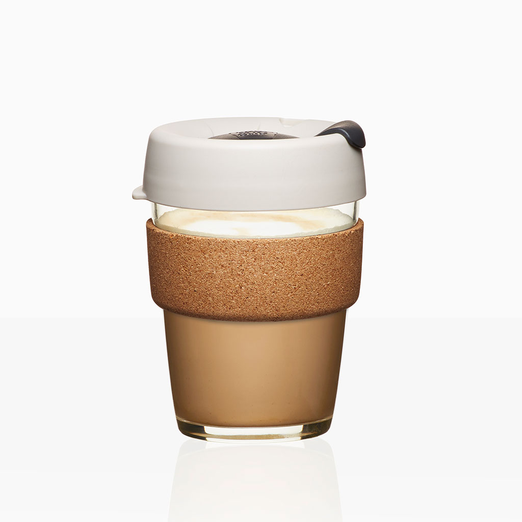 KeepCup Glass to Go