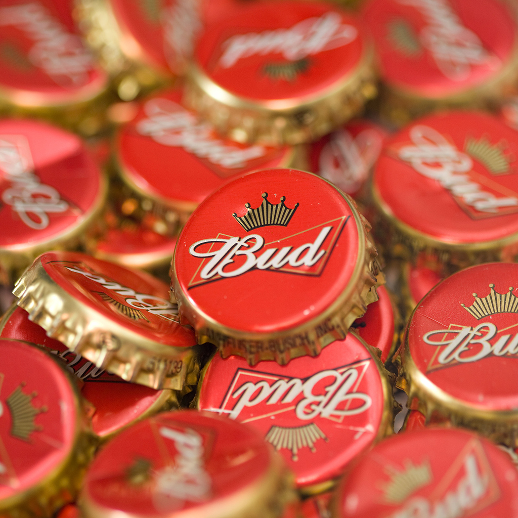 FWX COMMERCIALS SHOW WHY BUDWEISER WON THE BEER WARS_0