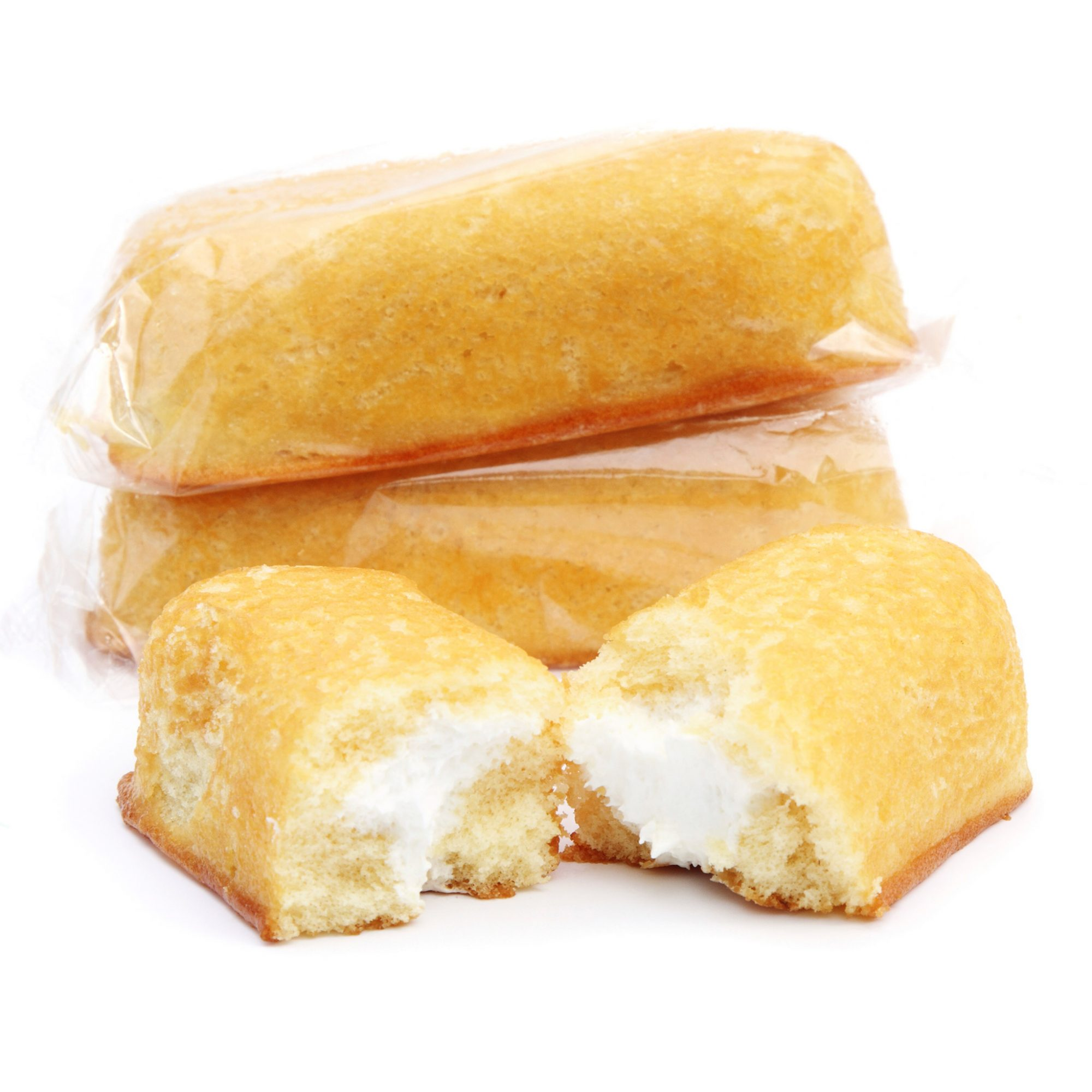 A Startup Dedicated to Making a Healthier Twinkie