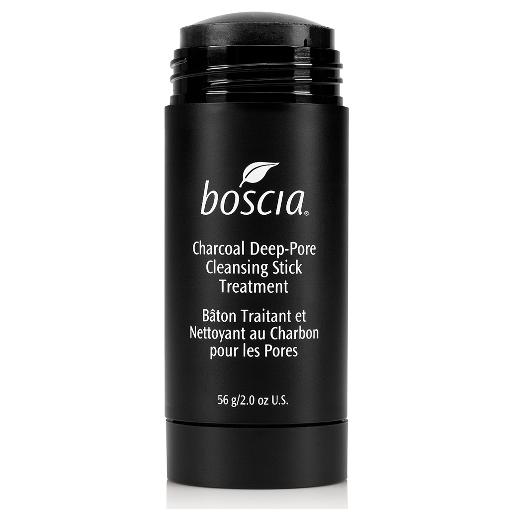 Bid farewell to your face wash for…