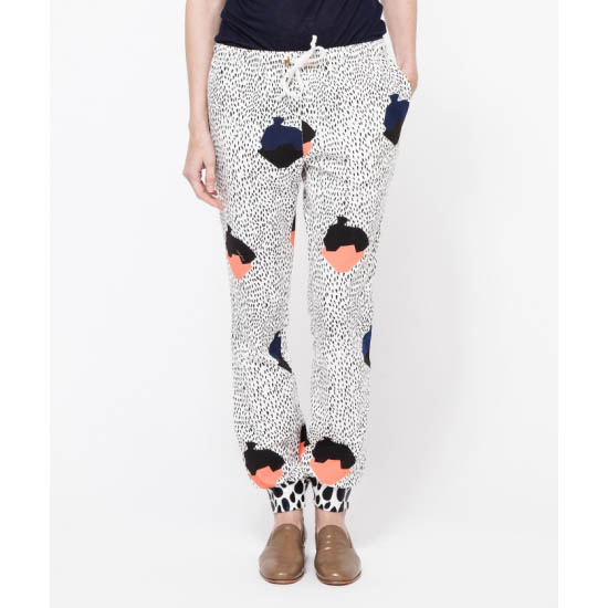Stine Goya Calm Pants