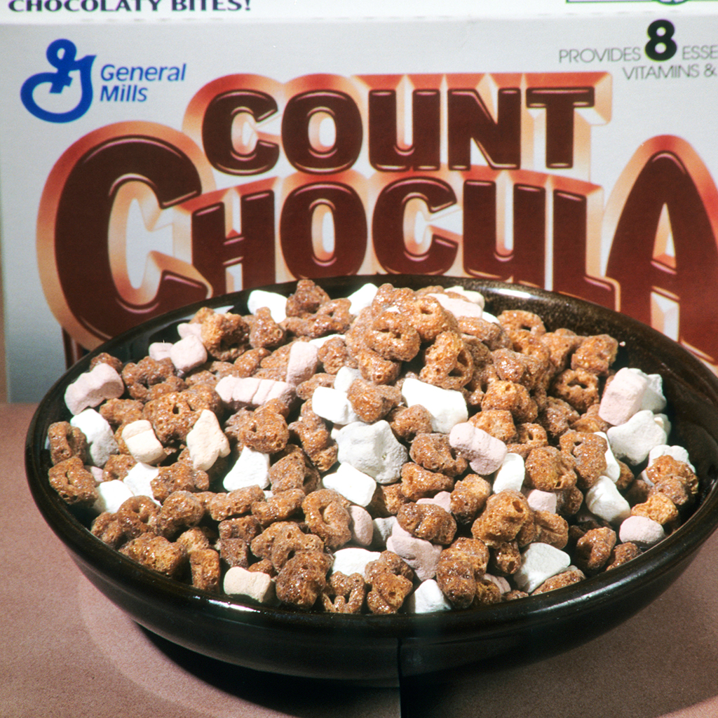 FWX COUNT CHOCULA_0
