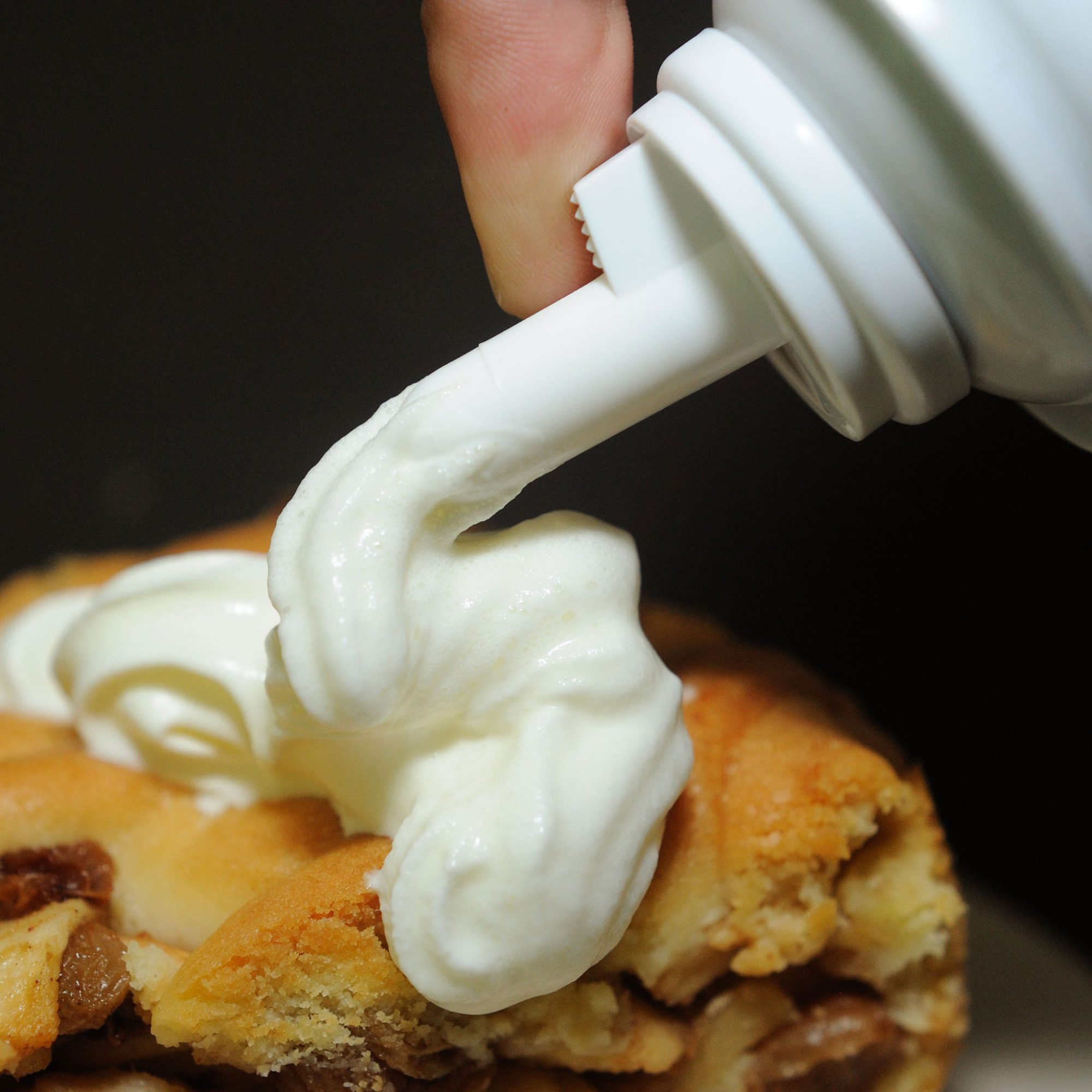 FWX DANGER IN PROCESSED FOOD