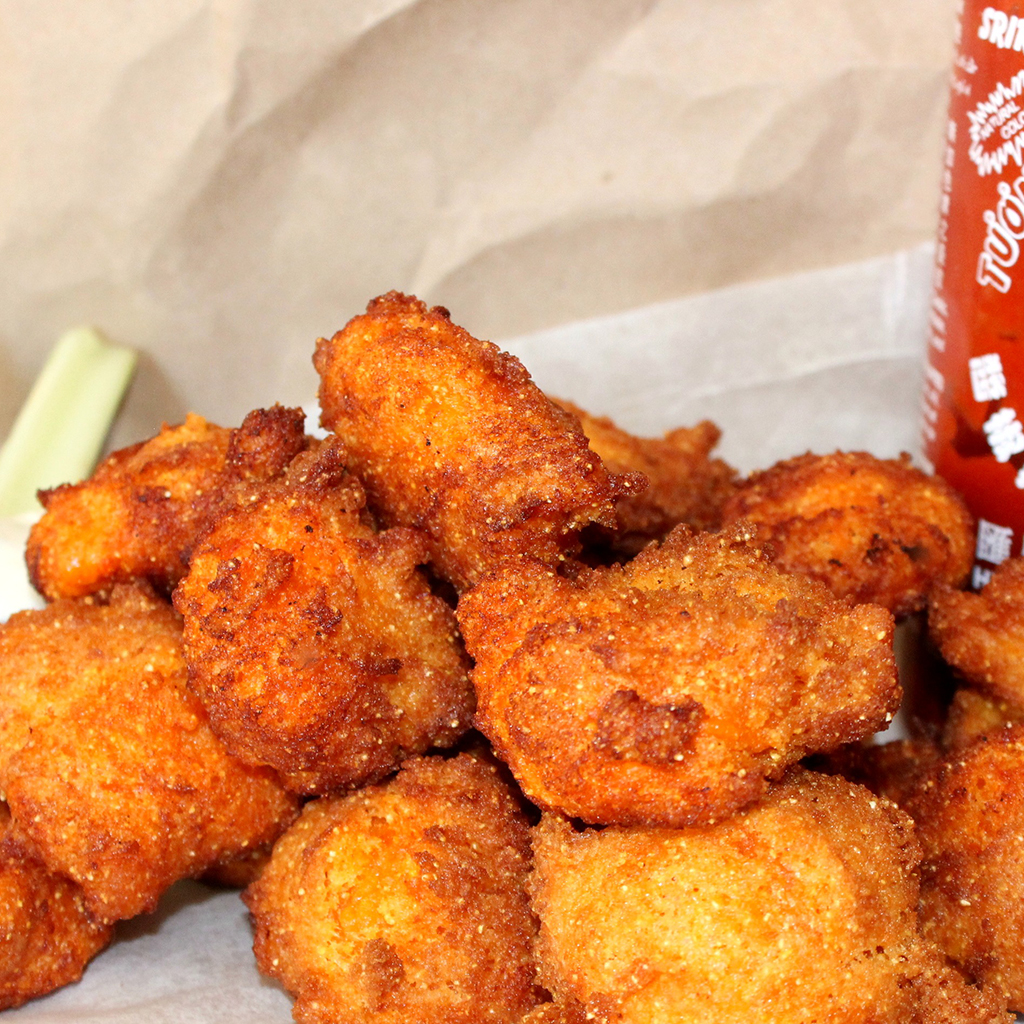 FWX DEEP FRIED SRIRACHA 1