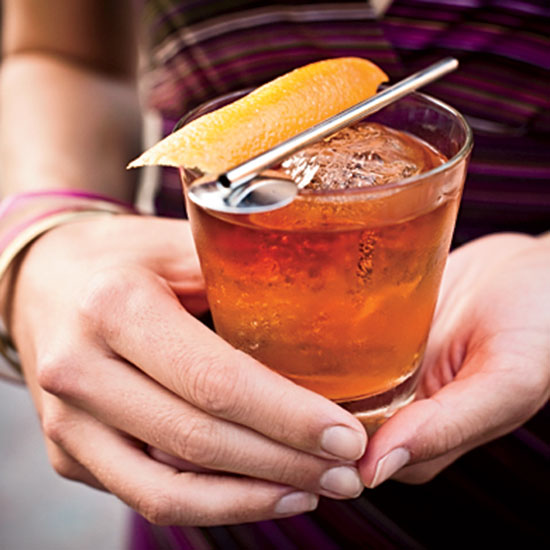 FWX EMMY THEMED SNACKS OLD FASHIONED_1