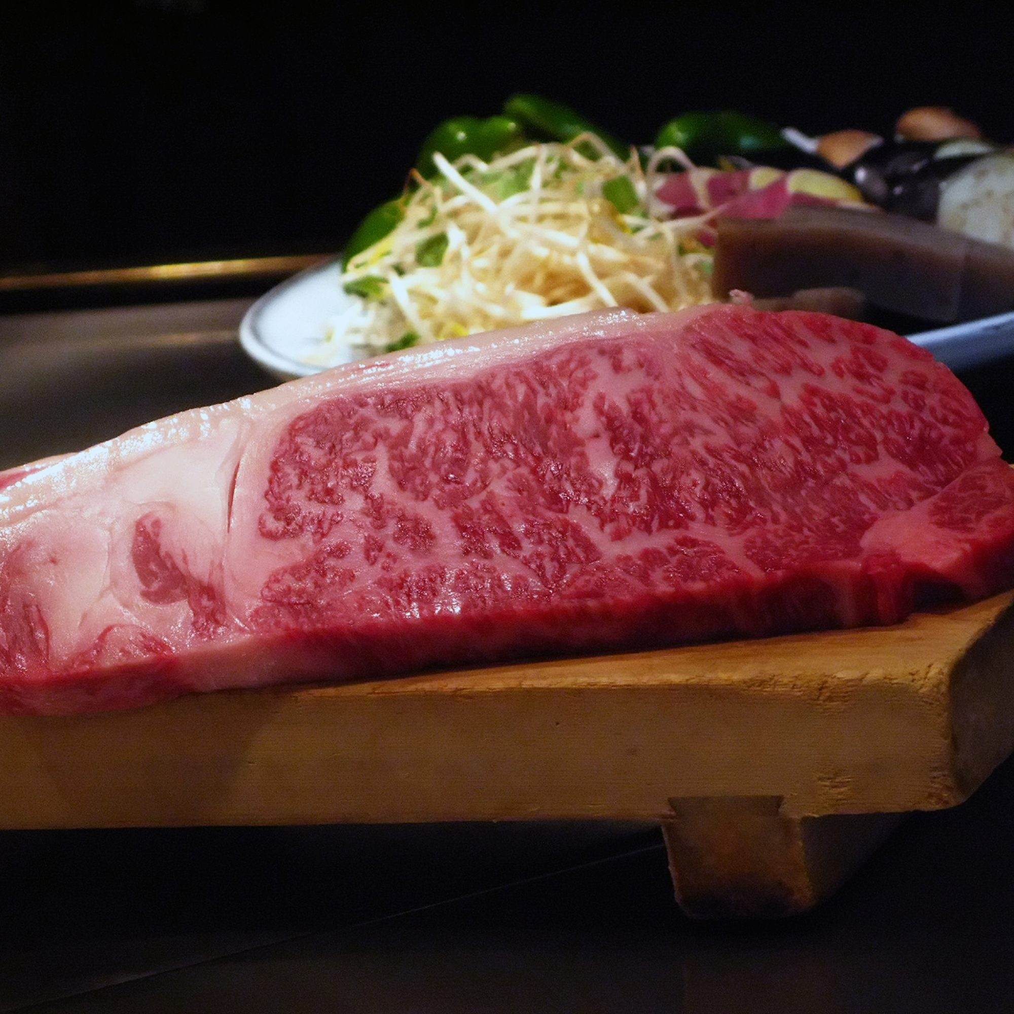 The Vast Majority Of Kobe Beef Is Fake And Japan Wants To Fix The - Map of kobe beef in us