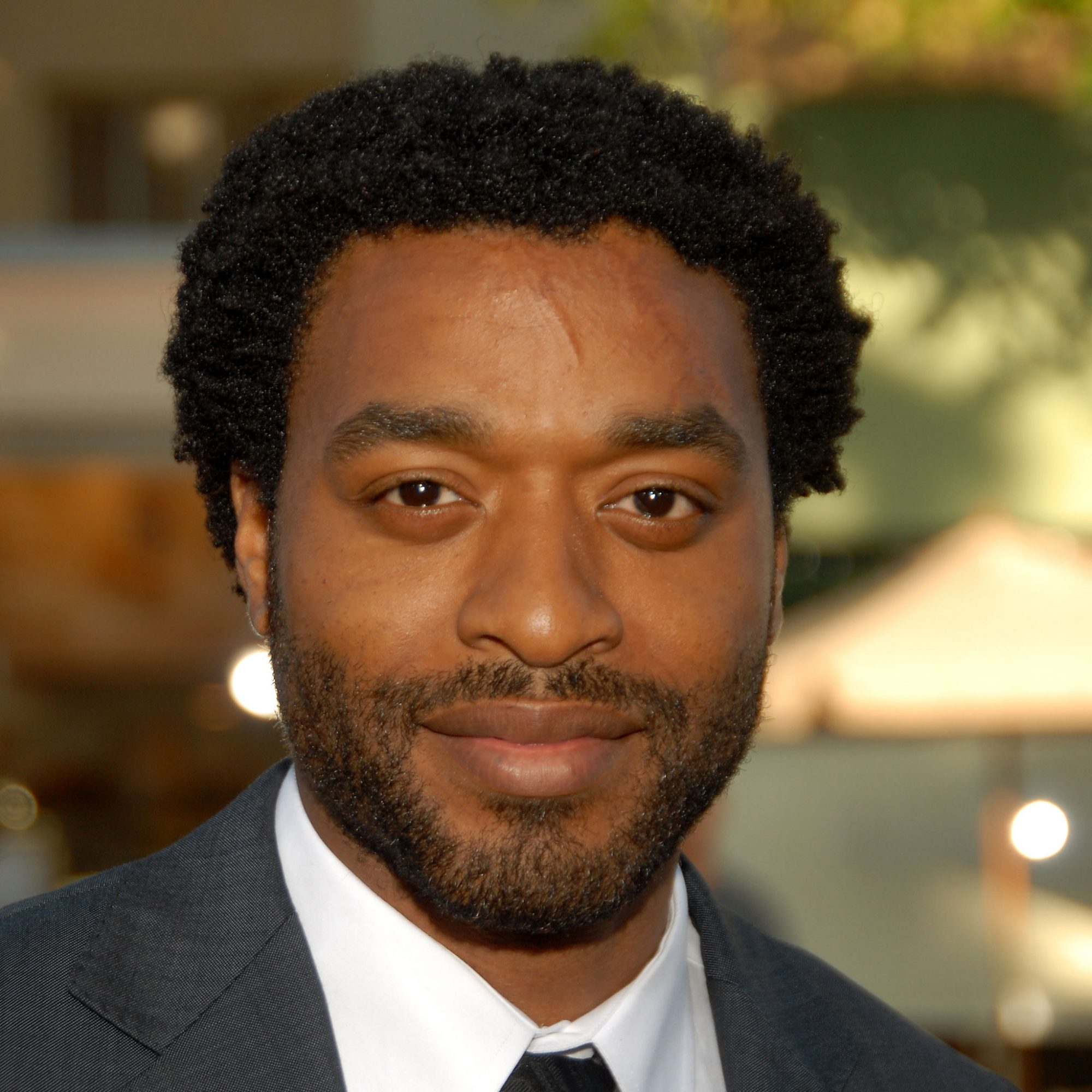 FWX FIVE NAMES TO KNOW OSCARS CHIWETEL EJIOFOR