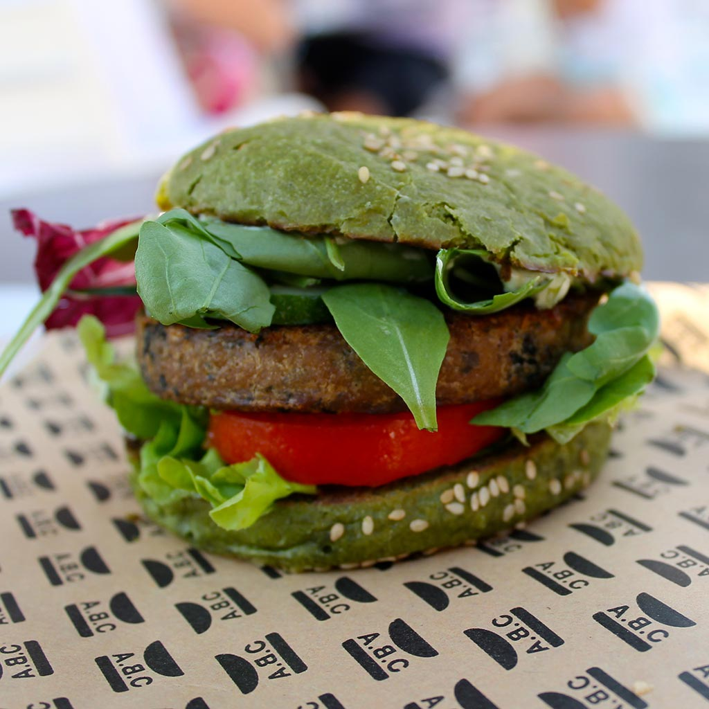 What To Eat At Expo Milano Food Wine