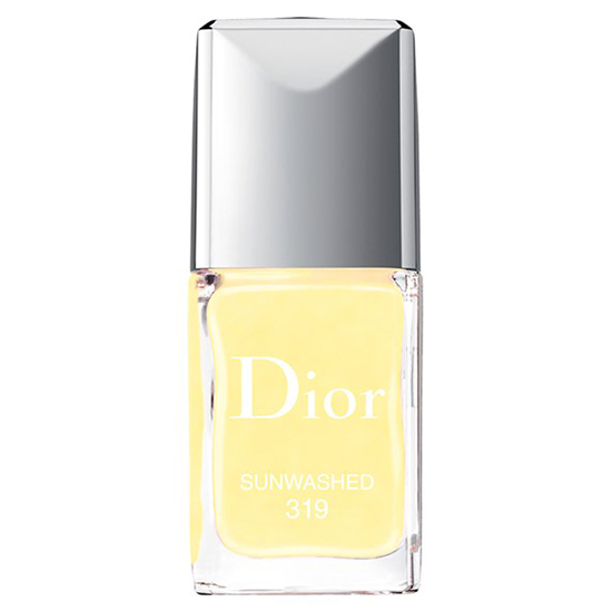 Sunwashed by Dior