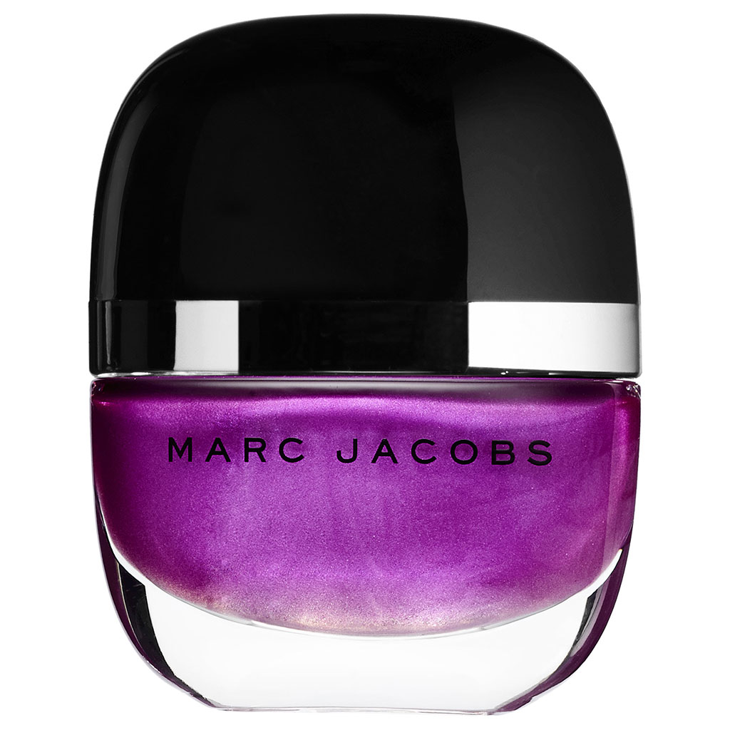 Oui by Marc Jacobs