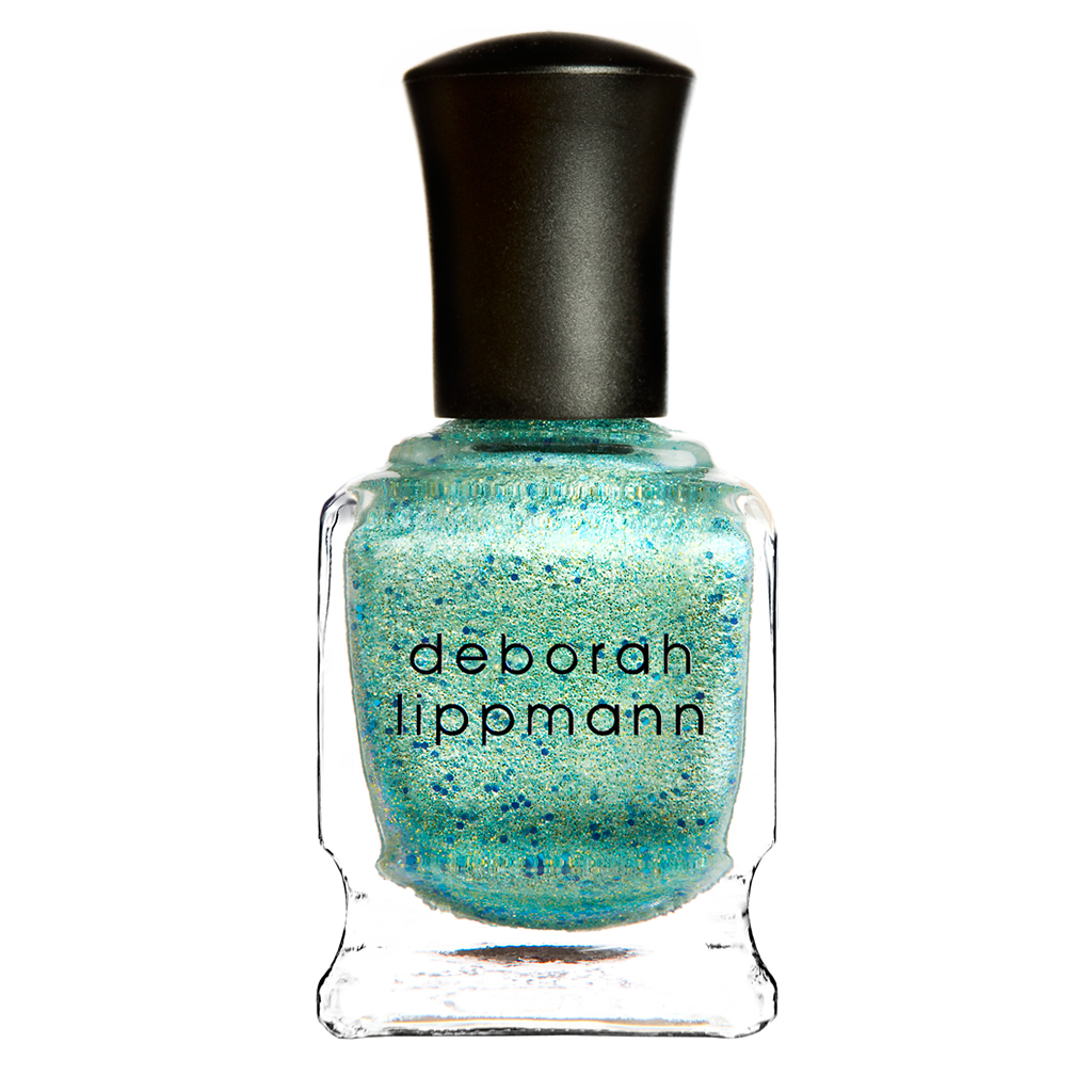 Mermaid's Dream by Deborah Lippmann