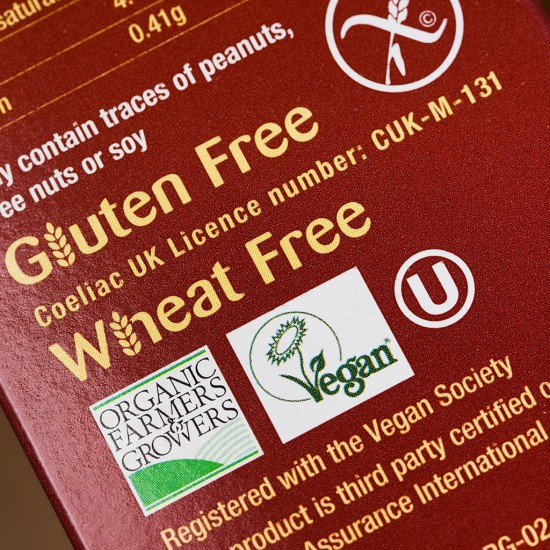 New Pill May Allow Celiac Sufferers to Eat Gluten Again