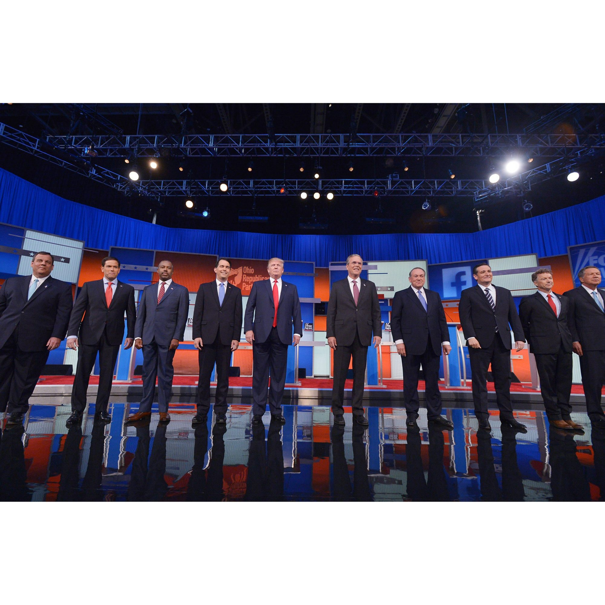 FWX GOP DEBATE DRINKING GAME