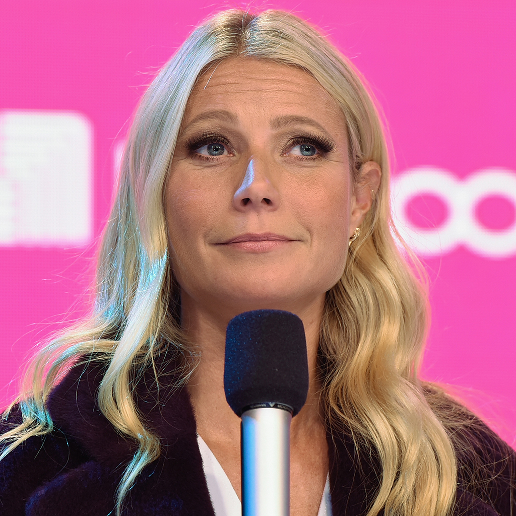 FWX GWYNETH PALTROW FOOD TRUCK_0