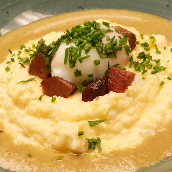 Ham And Egg Bubble Up: Green Eggs And Ham Will Conquer Your Non-Fictional
