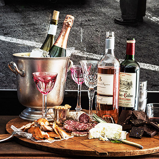 FWX HOW MUCH ALCOHOL TO BUY FOR A PARTY