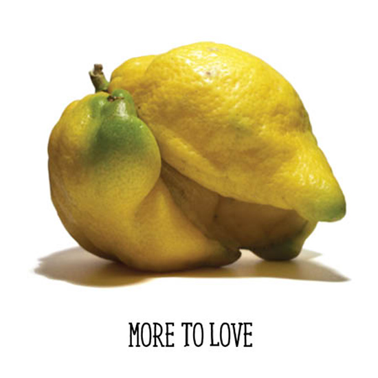 FWX IMPERFECT PRODUCE LEMON WITH TEXT