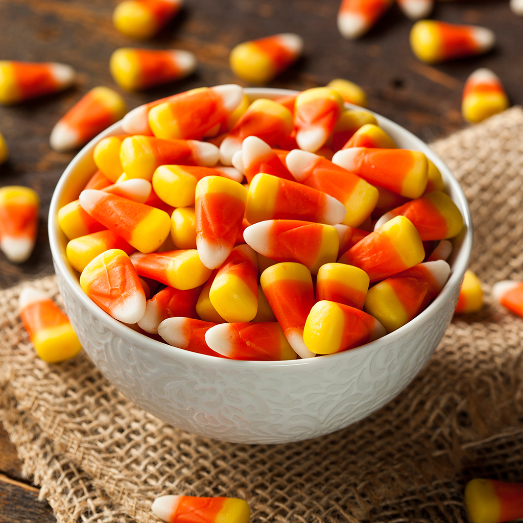 FWX IN DEFENSE OF CANDY CORN_0