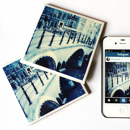 FWX INSTAGRAM PHOTO USES COASTERS