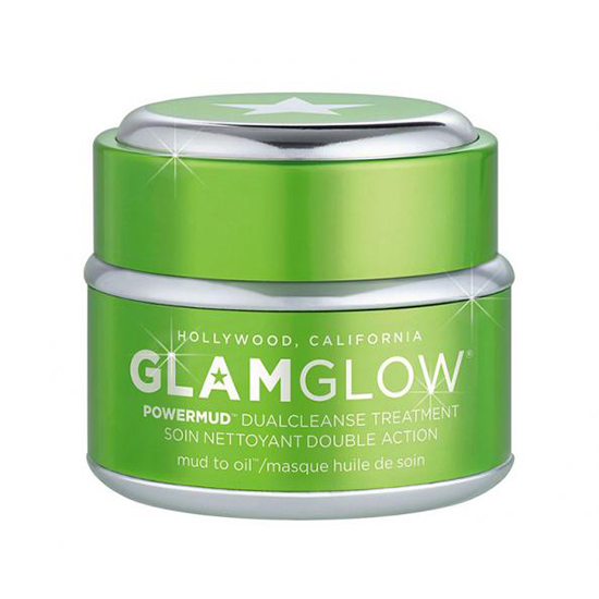 FWX INSTYLE OIL BEAUTY PRODUCTS GLAMGLOW