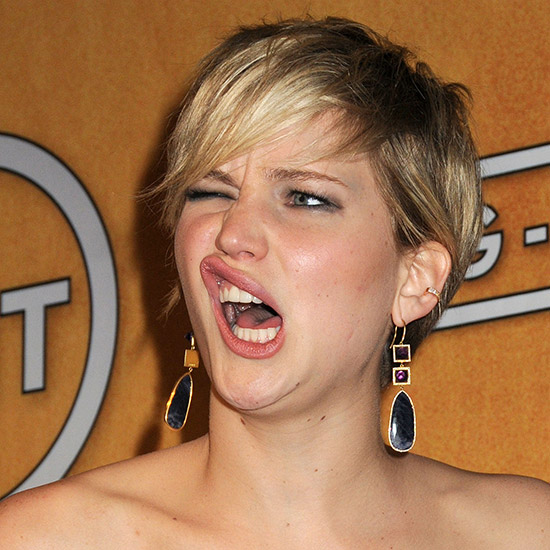 FWX JENNIFER LAWRENCE BIRTHDAY