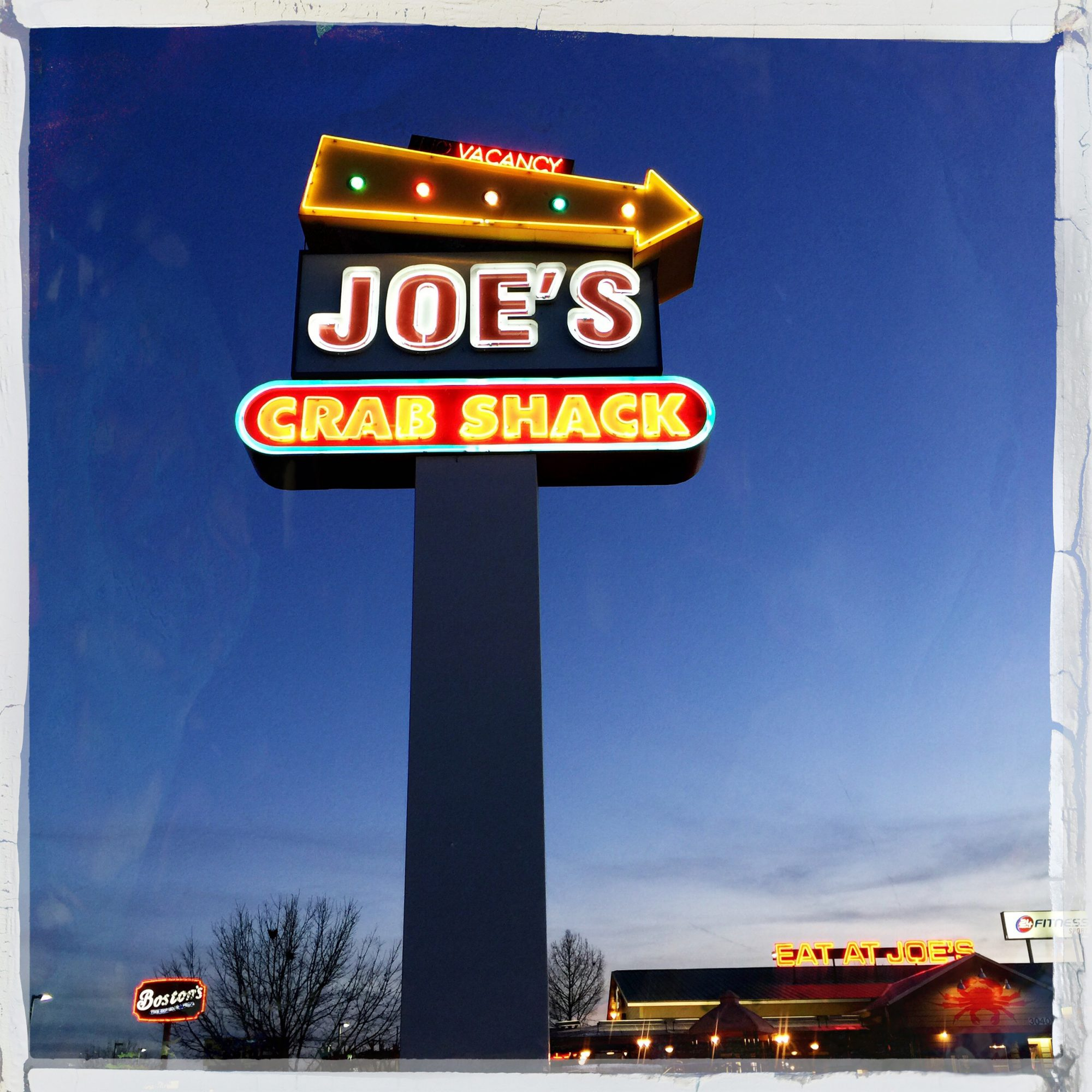 FWX JOES TO END TIPPING