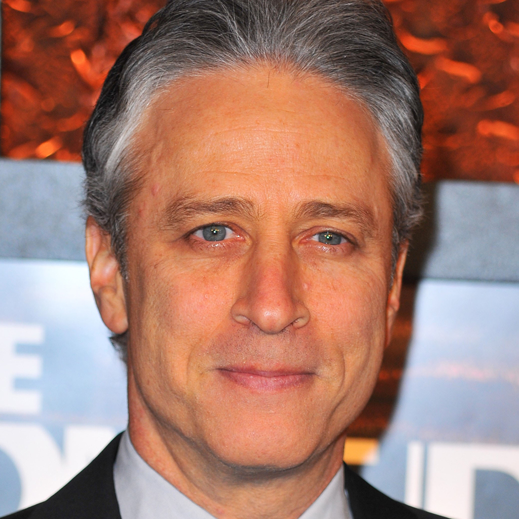 FWX JON STEWART POST SHOW PLANS