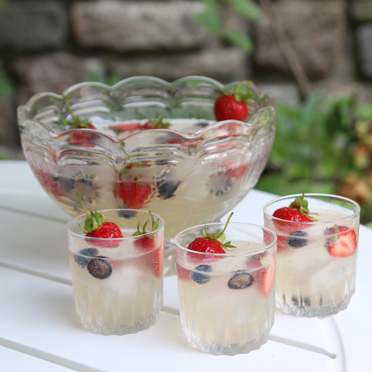 4th-of-july-punch-1