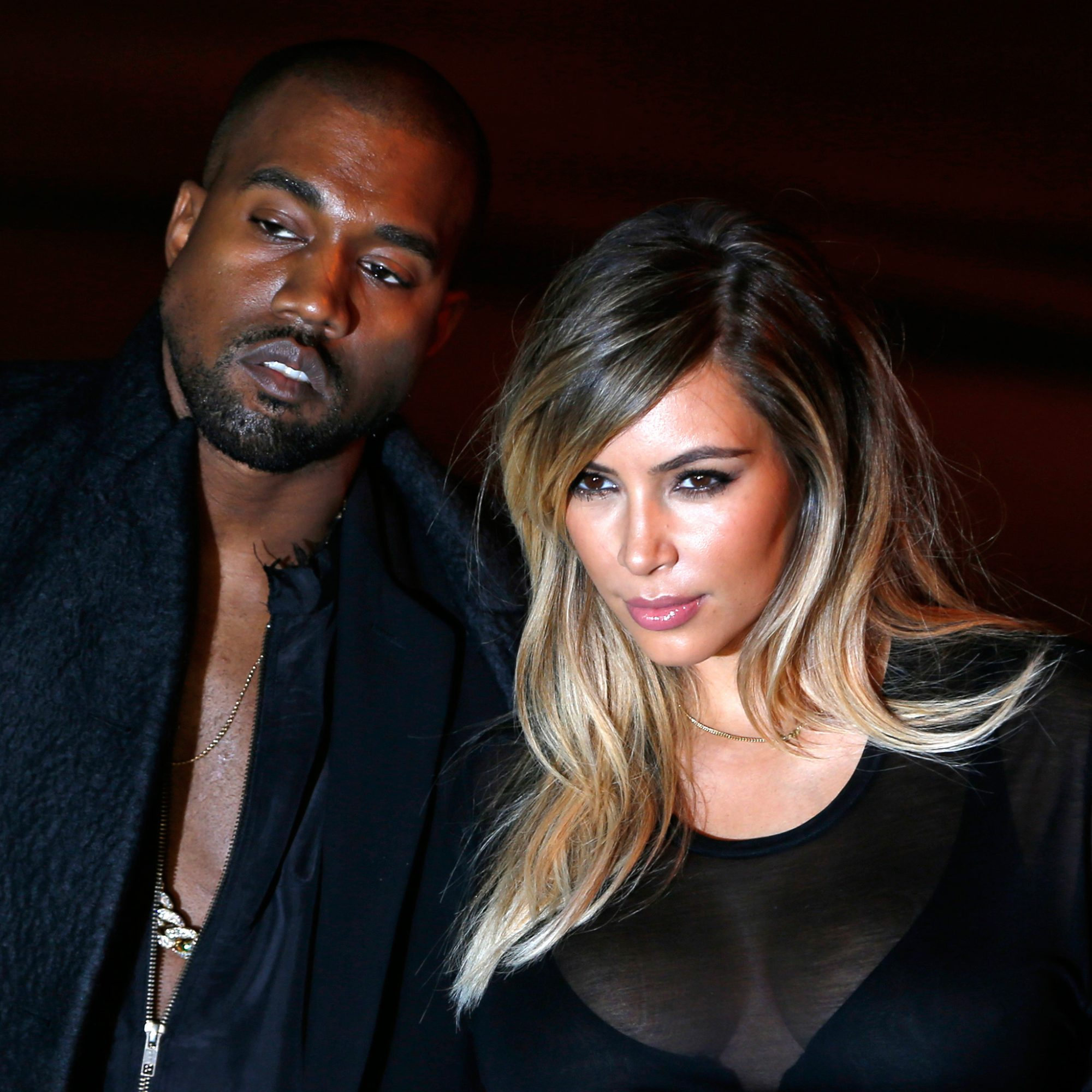 Kanye West Is Going to Make His Own Wine