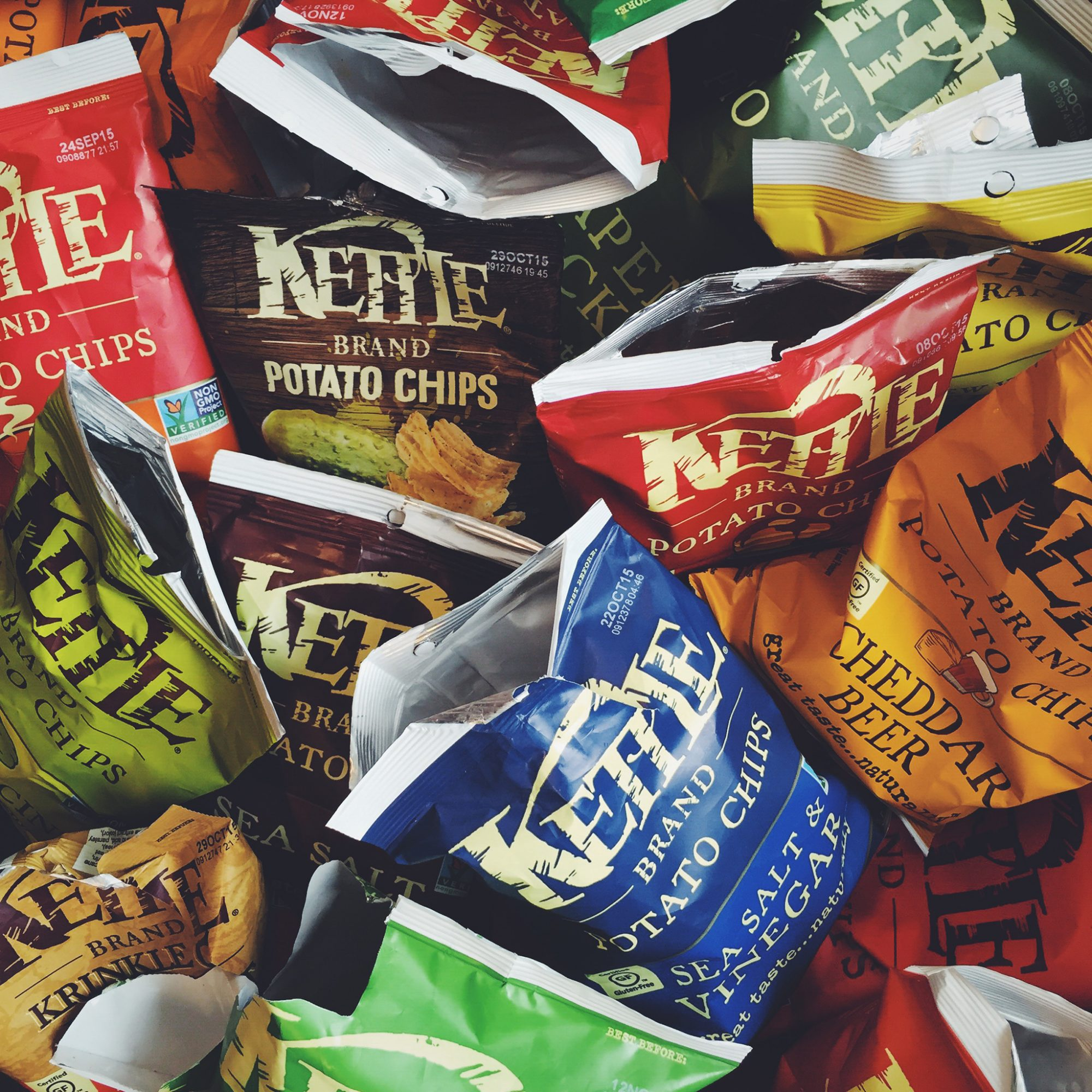 FWX KETTLE CHIPS