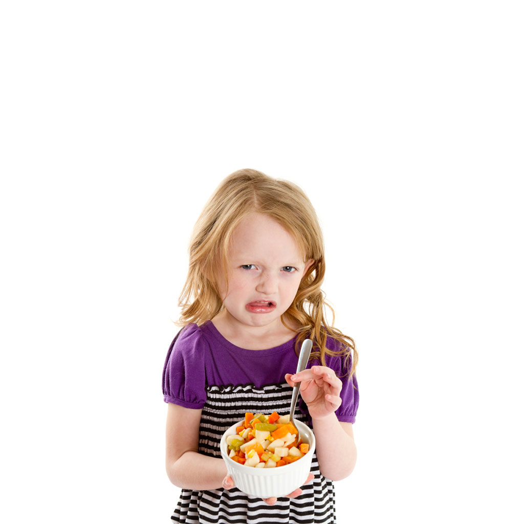 FWX KIDS HATE EATING HEALTHY