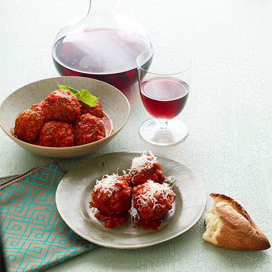 """Finnish Company Changes """"Meatballs"""" to Simply """"Balls"""" After Not Meeting Meat Requirement"""