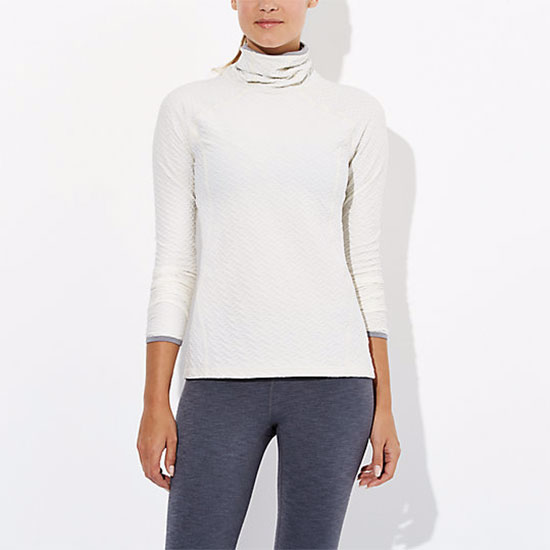 Lucy Velocity Long Sleeve