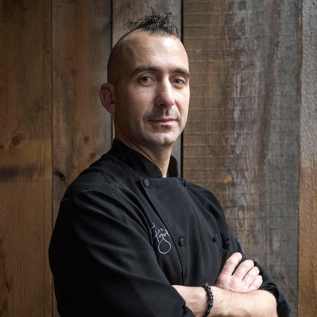 FWX MARC FORGIONE 7 DEADLY SINS