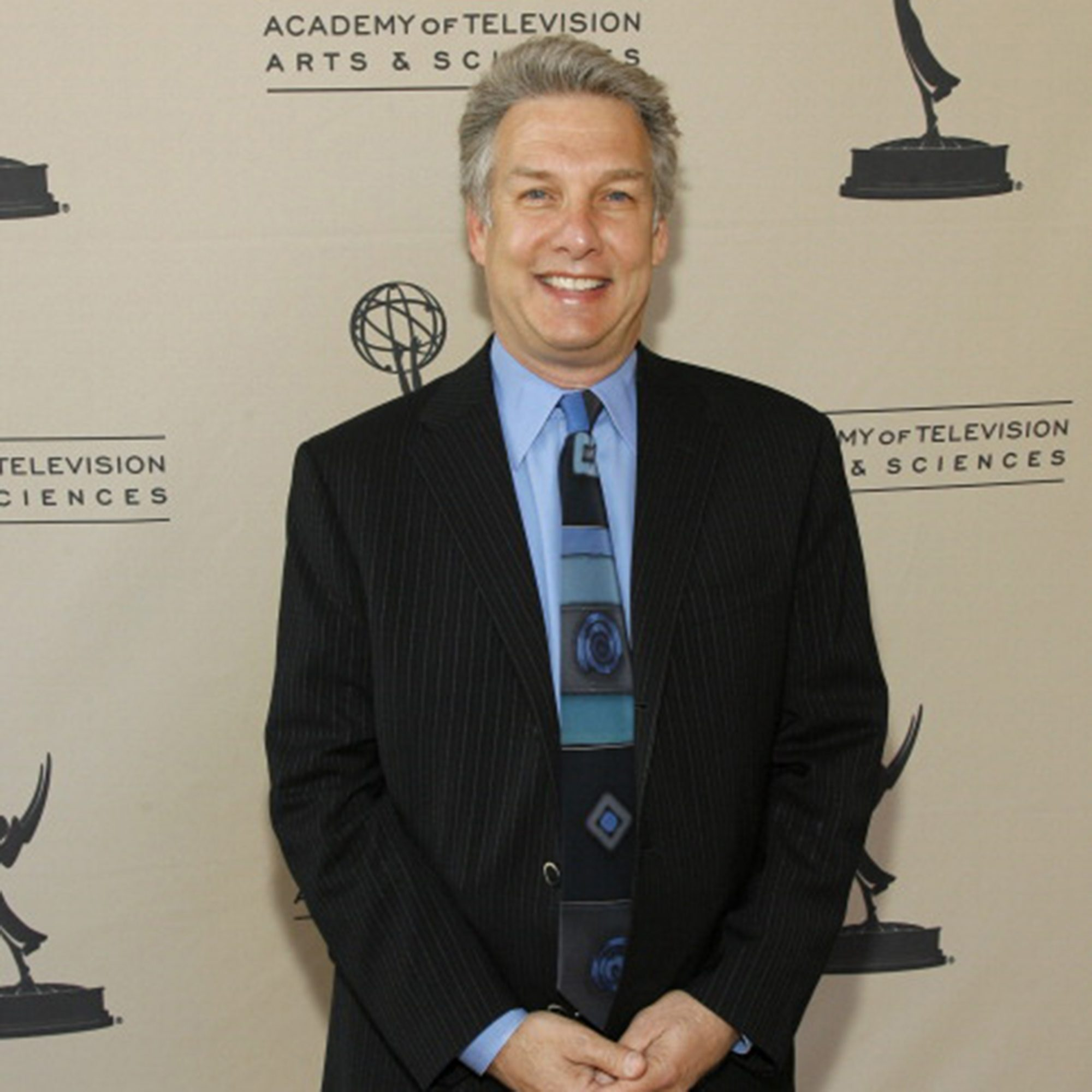 FWX MARC SUMMERS INTERVIEW