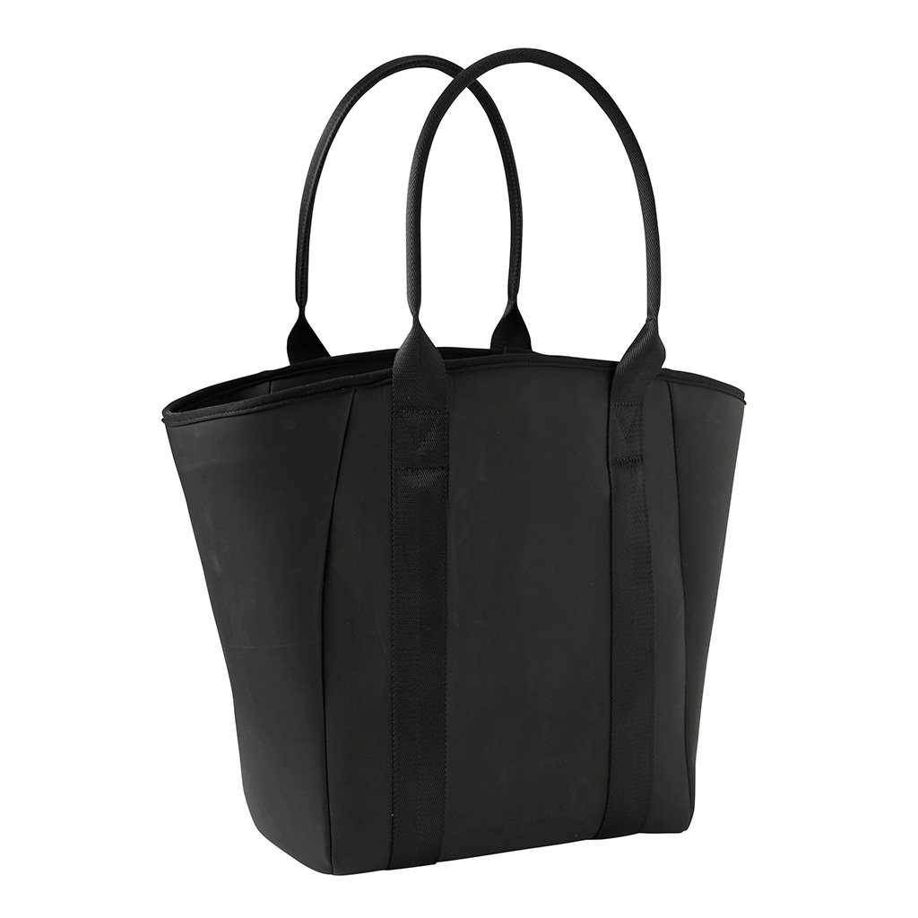 Athleta Neoprene Beach Tote
