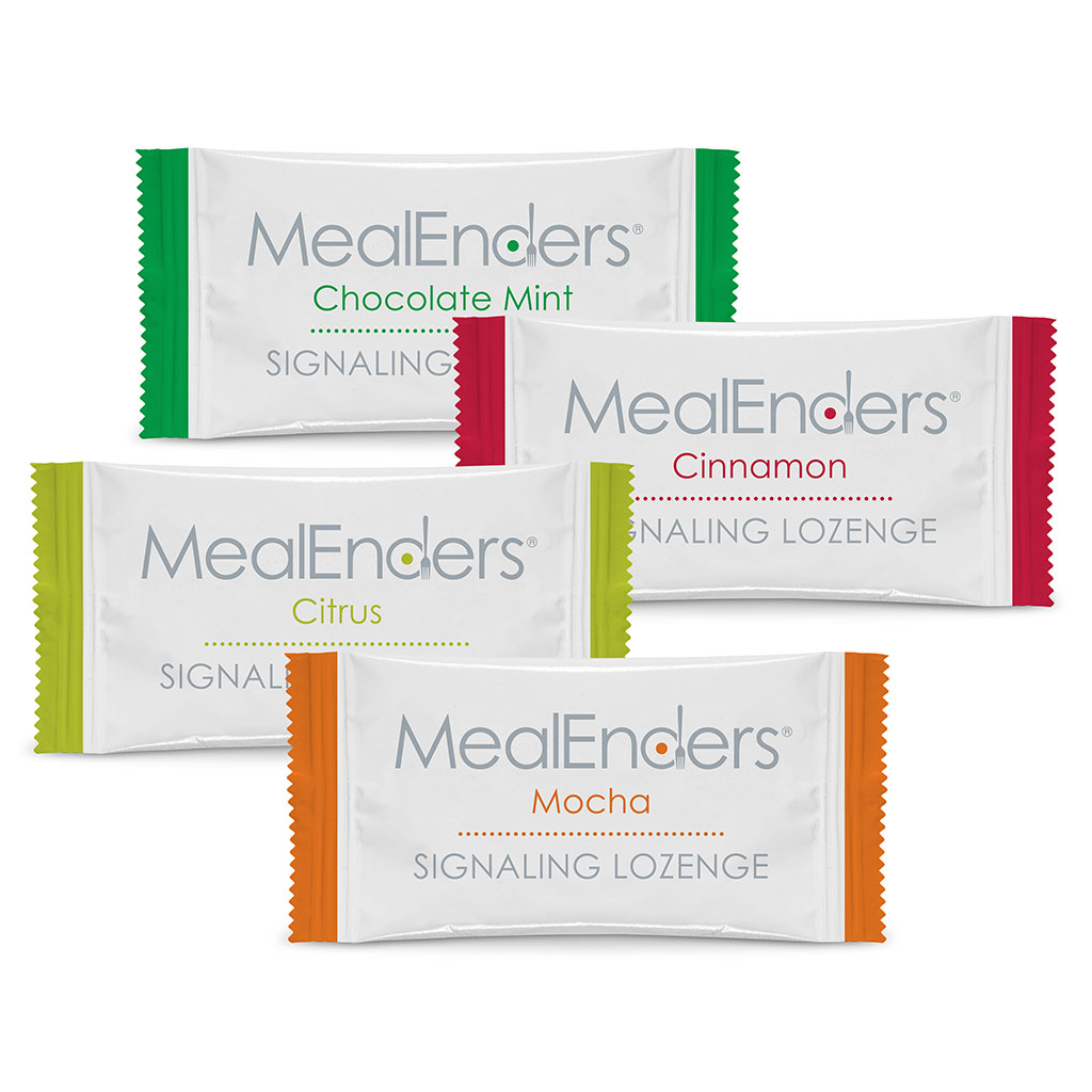 FWX MEALENDERS WRAPPERS