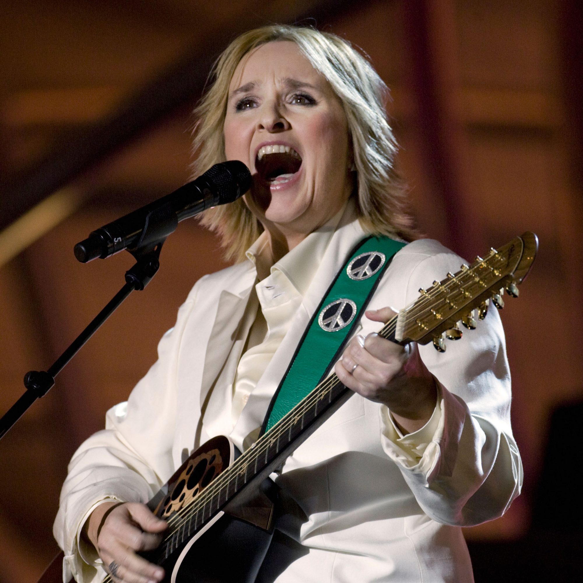 FWX MELISSA ETHERIDGES POT WINE