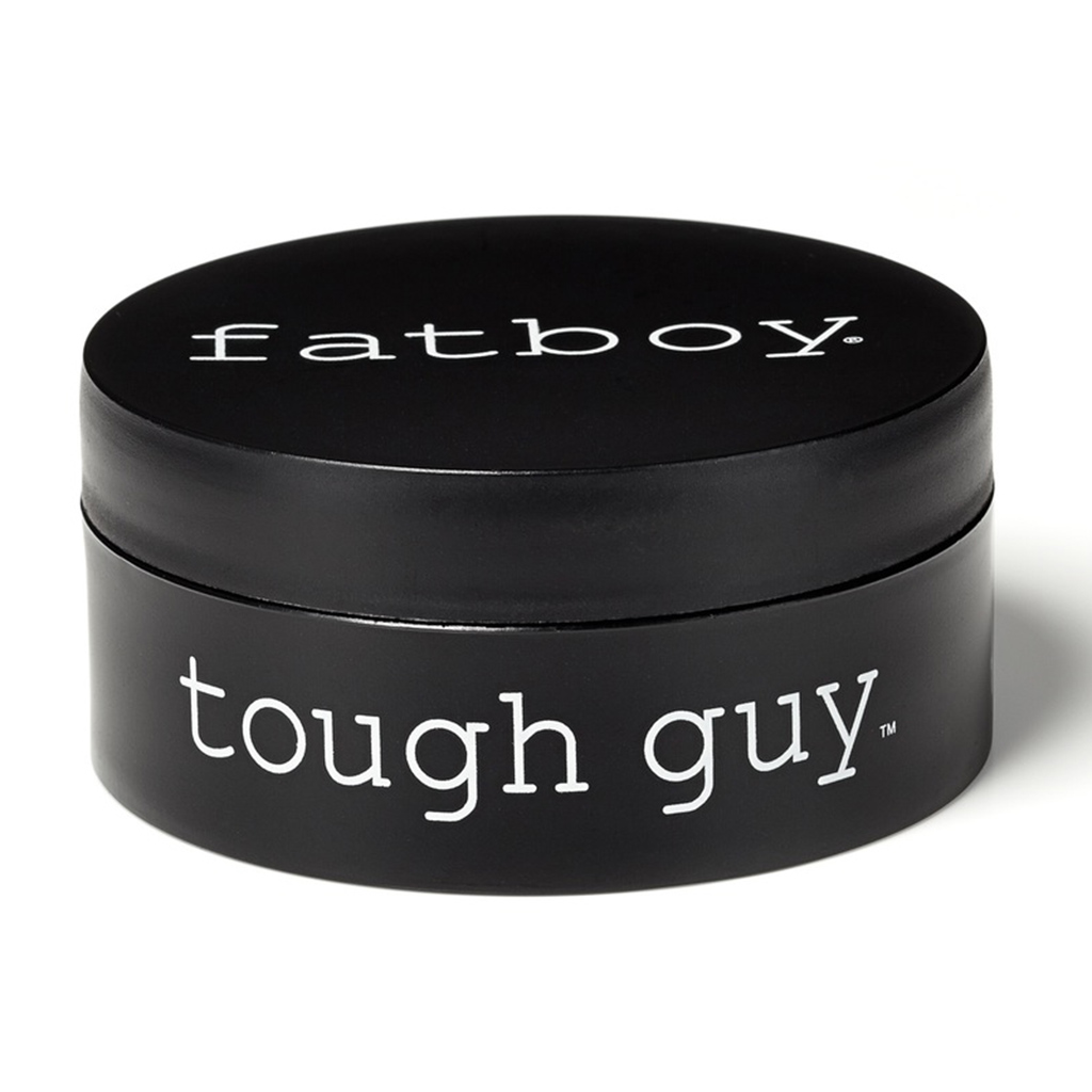 Tough Guy Water Wax