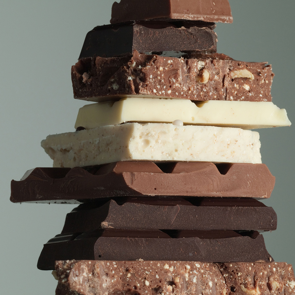 FWX MILK CHOCOLATE BETTER FOR YOU_0